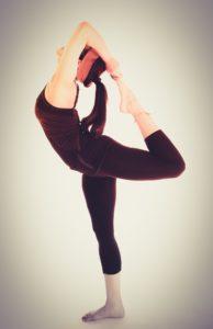 Back-pain-posture
